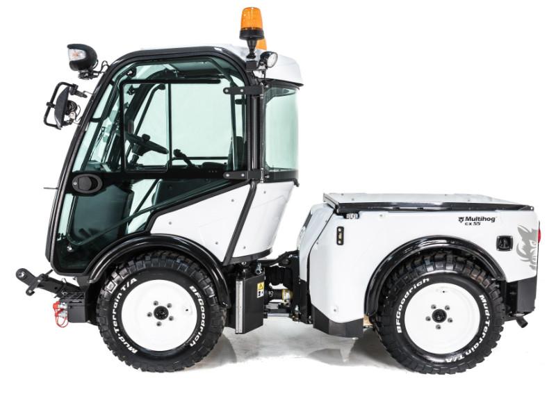 CX55slide1-800x580