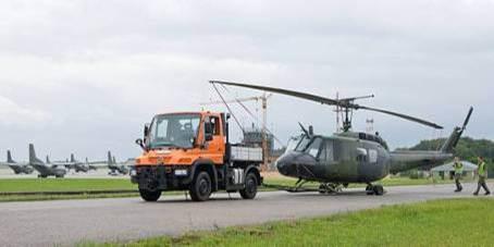 UGN-300-rangerar-helikopter1